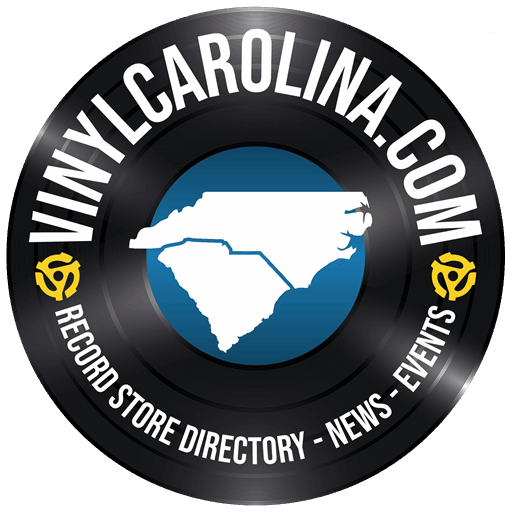 Vinyl Carolina