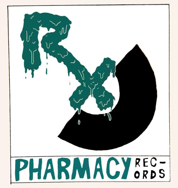 Pharmacy Records