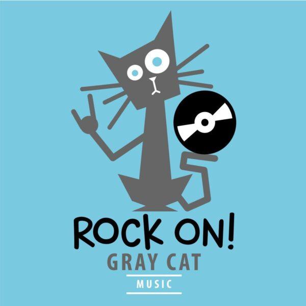 Gray Cat Music