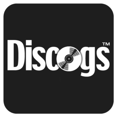 VinylCarolina on Discogs