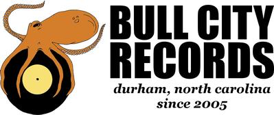 Bull City Records