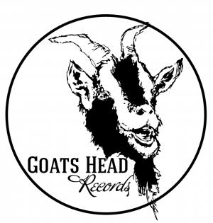 Goats Head Records